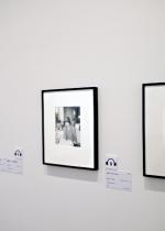 マン・レイ展、コレクション展 @国立国際美術館《もっと知りたい!展覧会》
