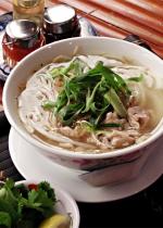 ベトナム料理 コムゴン《奈良国立博物館周辺の素敵なお店》