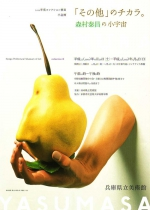 兵庫県立美術館 2010年度コレクション展Ⅲ