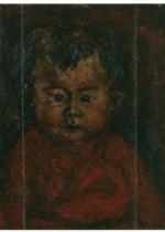 日本近代前衛絵画史 1910s~1940s ―激動の時代・画家のまなざし