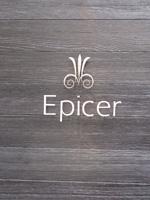 epicer07