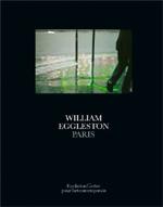 egg_book01