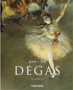 degas_book01