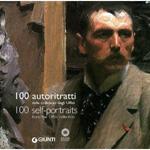 uffizi_book02