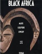 africa_book01