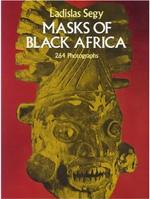 africa_book02