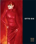 otto_book02