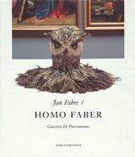 trans_book02
