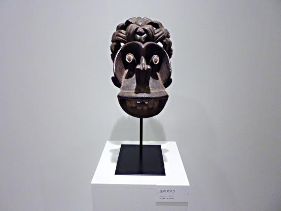 africa006