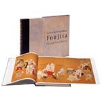 fujita_book02