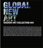 global_book01