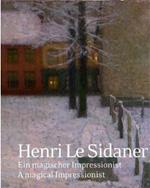 sidaner_book01
