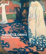 denis_book01