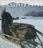 segantini_book02