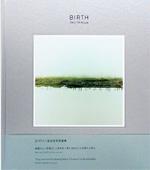 shibuya_book02