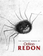 redon_book02