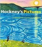 hockney_book02