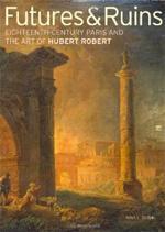 robert_book01