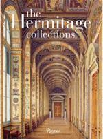 hermi_book01