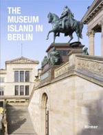 berlin_book01