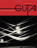 gutai_book02