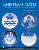 royal_book01