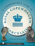 royal_book02
