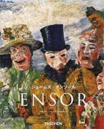ensor_book01