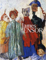 ensor_book02