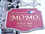 momo05