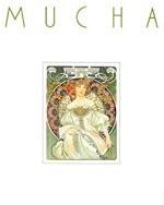 mucha_book02