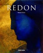 redon2013_book02