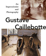caille_book01