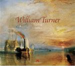 turner_book02