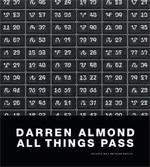 almond_book02