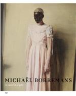borre_book02